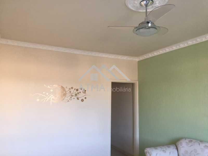 2 - Apartamento 2 quartos à venda Vila da Penha, Rio de Janeiro - R$ 340.000 - VPAP20400 - 4