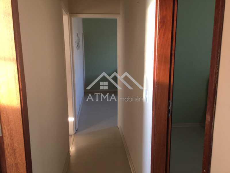 3 - Apartamento 2 quartos à venda Vila da Penha, Rio de Janeiro - R$ 340.000 - VPAP20400 - 5
