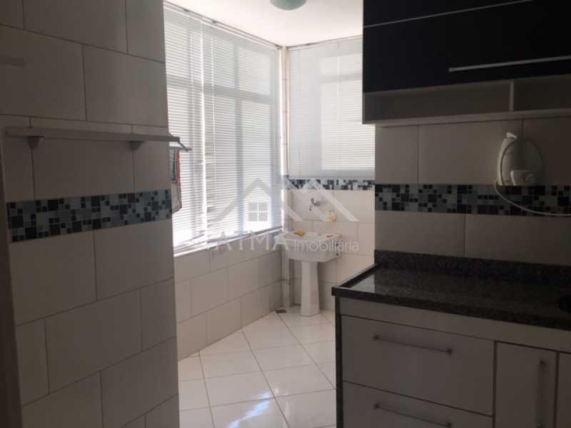 IMG_3746 - Apartamento 2 quartos à venda Vila da Penha, Rio de Janeiro - R$ 340.000 - VPAP20400 - 3