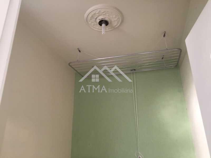 IMG_3749 - Apartamento 2 quartos à venda Vila da Penha, Rio de Janeiro - R$ 340.000 - VPAP20400 - 6