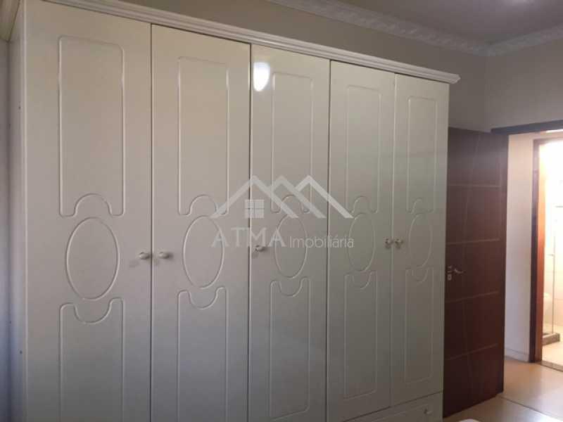 IMG_3752 - Apartamento 2 quartos à venda Vila da Penha, Rio de Janeiro - R$ 340.000 - VPAP20400 - 8