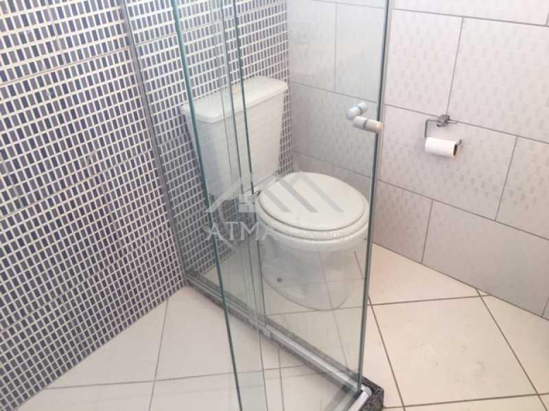 IMG_3759 - Apartamento 2 quartos à venda Vila da Penha, Rio de Janeiro - R$ 340.000 - VPAP20400 - 12