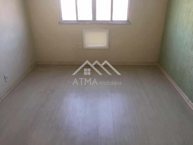 IMG_3764 - Apartamento 2 quartos à venda Vila da Penha, Rio de Janeiro - R$ 340.000 - VPAP20400 - 14