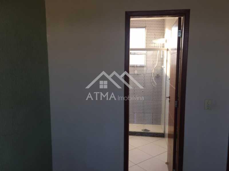 IMG_3767 - Apartamento 2 quartos à venda Vila da Penha, Rio de Janeiro - R$ 340.000 - VPAP20400 - 16