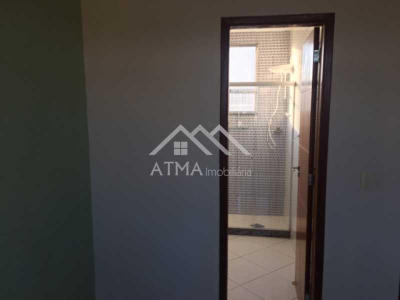 IMG_3768 - Apartamento 2 quartos à venda Vila da Penha, Rio de Janeiro - R$ 340.000 - VPAP20400 - 17