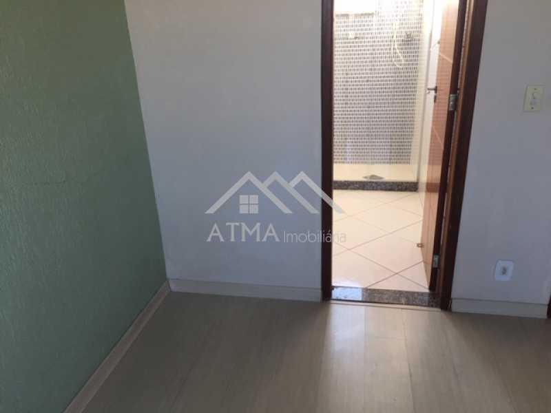 IMG_3769 - Apartamento 2 quartos à venda Vila da Penha, Rio de Janeiro - R$ 340.000 - VPAP20400 - 18