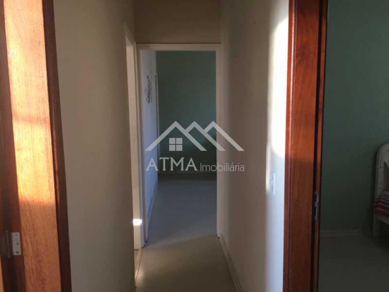 IMG_3771 - Apartamento 2 quartos à venda Vila da Penha, Rio de Janeiro - R$ 340.000 - VPAP20400 - 19