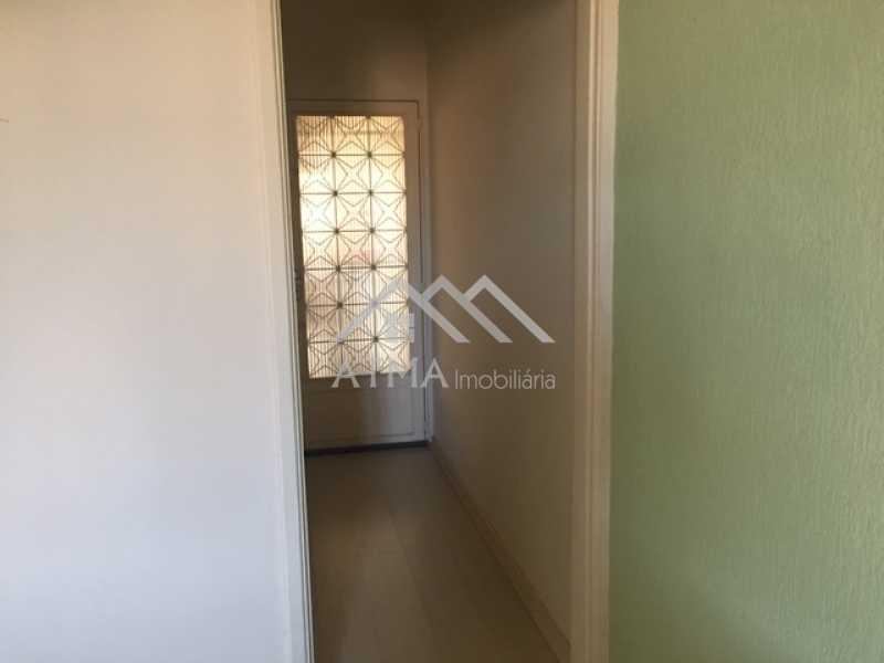 IMG_3772 - Apartamento 2 quartos à venda Vila da Penha, Rio de Janeiro - R$ 340.000 - VPAP20400 - 20