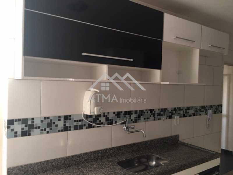 IMG_3775 - Apartamento 2 quartos à venda Vila da Penha, Rio de Janeiro - R$ 340.000 - VPAP20400 - 21