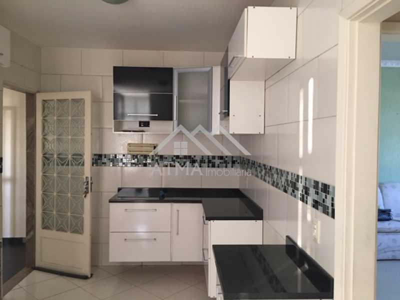 IMG_3776 - Apartamento 2 quartos à venda Vila da Penha, Rio de Janeiro - R$ 340.000 - VPAP20400 - 22