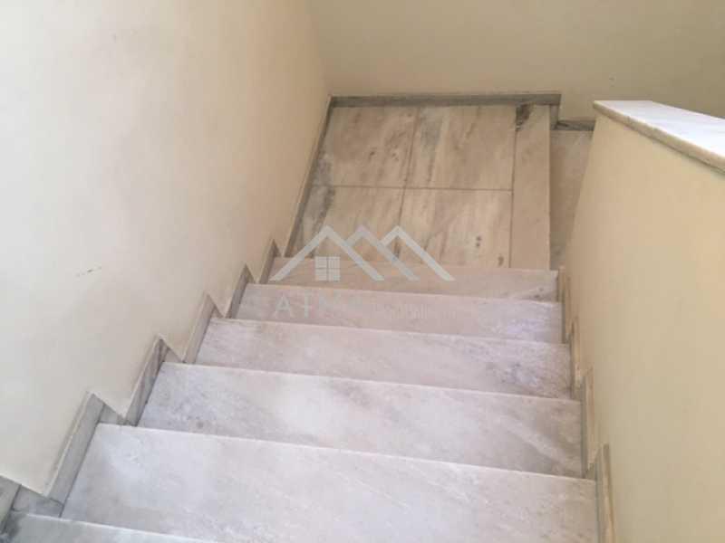 IMG_3786 - Apartamento 2 quartos à venda Vila da Penha, Rio de Janeiro - R$ 340.000 - VPAP20400 - 23