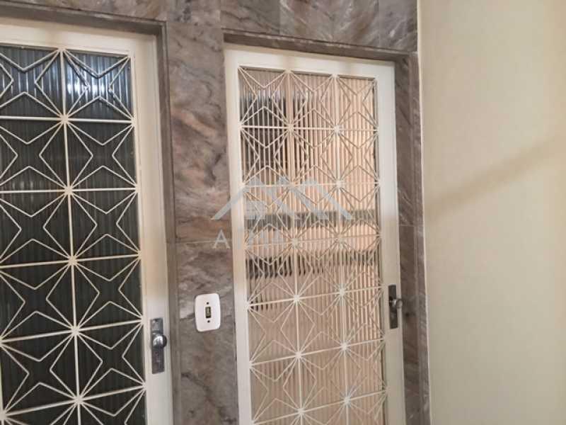 IMG_3787 - Apartamento 2 quartos à venda Vila da Penha, Rio de Janeiro - R$ 340.000 - VPAP20400 - 24