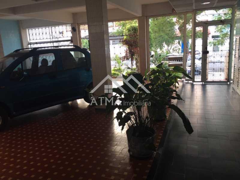 IMG_3788 - Apartamento 2 quartos à venda Vila da Penha, Rio de Janeiro - R$ 340.000 - VPAP20400 - 25