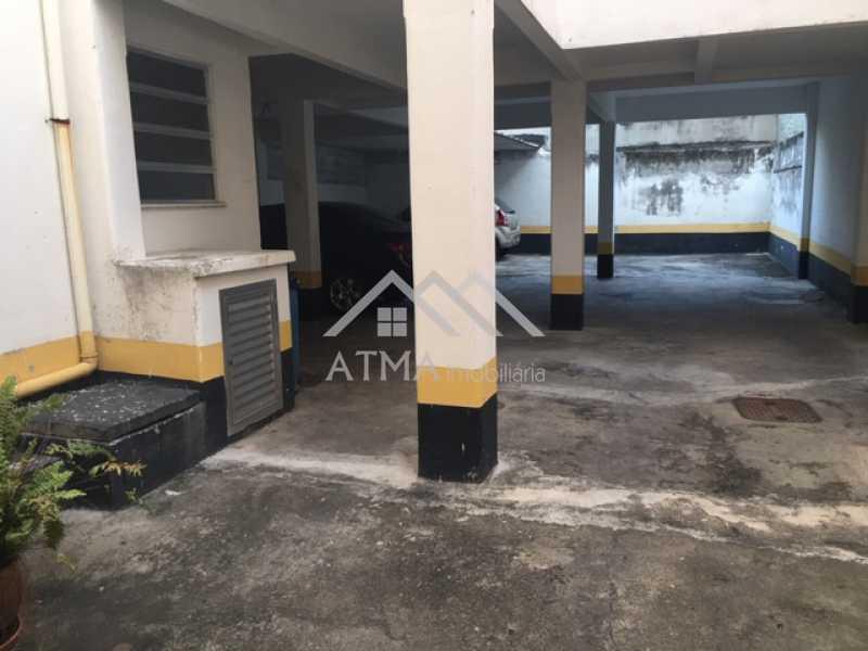 IMG_3789 - Apartamento 2 quartos à venda Vila da Penha, Rio de Janeiro - R$ 340.000 - VPAP20400 - 26