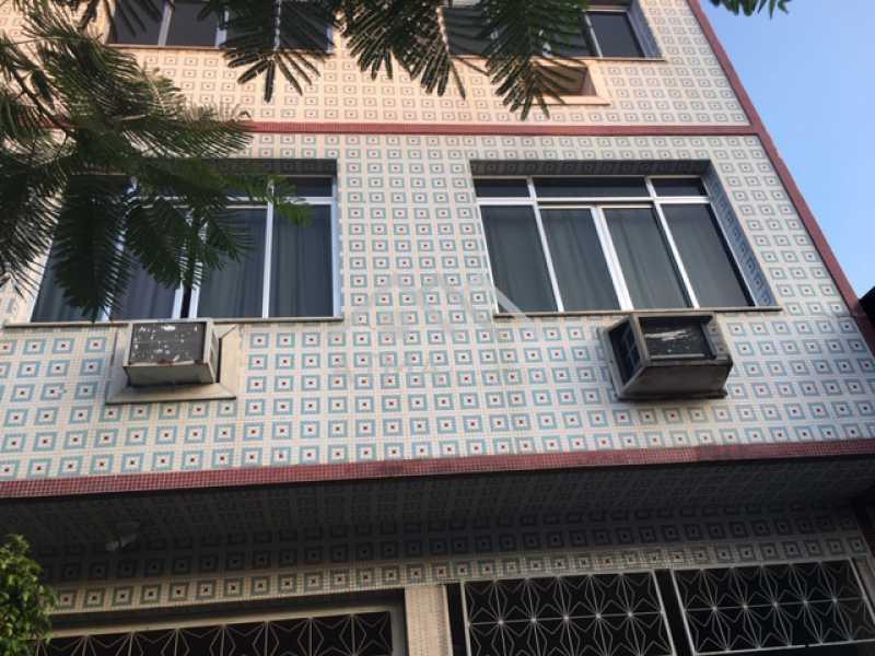 IMG_3791 - Apartamento 2 quartos à venda Vila da Penha, Rio de Janeiro - R$ 340.000 - VPAP20400 - 28