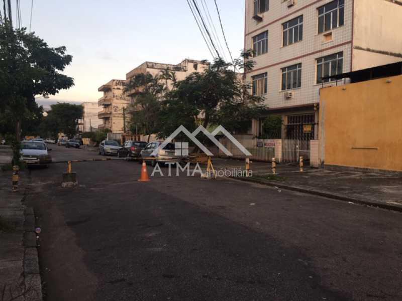 IMG_3794 - Apartamento 2 quartos à venda Vila da Penha, Rio de Janeiro - R$ 340.000 - VPAP20400 - 30