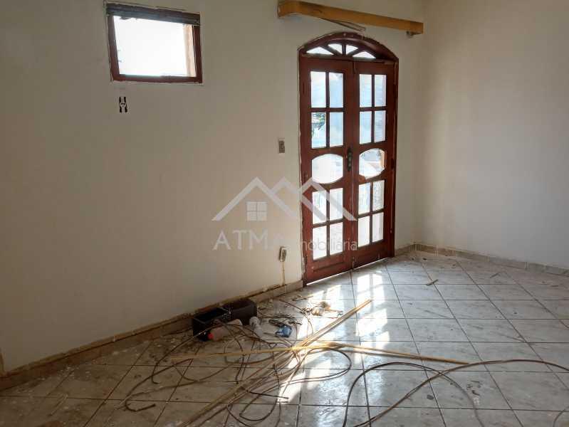 20200911_145612 - Casa em Condomínio à venda Avenida Pastor Miranda Pinto,Irajá, Rio de Janeiro - R$ 350.000 - VPCN20011 - 15