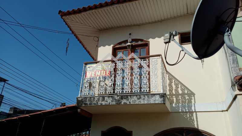 IMG-20200310-WA0059. - Casa em Condomínio à venda Avenida Pastor Miranda Pinto,Irajá, Rio de Janeiro - R$ 350.000 - VPCN20011 - 7
