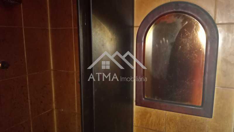 IMG-20200310-WA0053. - Casa em Condomínio à venda Avenida Pastor Miranda Pinto,Irajá, Rio de Janeiro - R$ 350.000 - VPCN20011 - 14