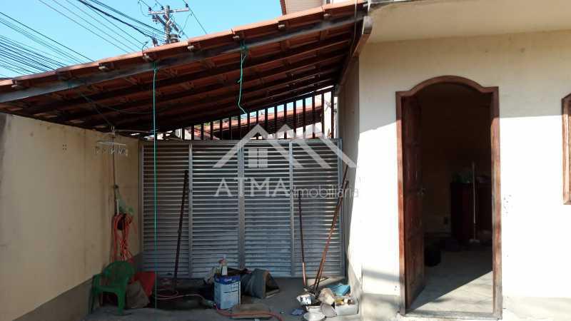 IMG-20200310-WA0055. - Casa em Condomínio à venda Avenida Pastor Miranda Pinto,Irajá, Rio de Janeiro - R$ 350.000 - VPCN20011 - 9