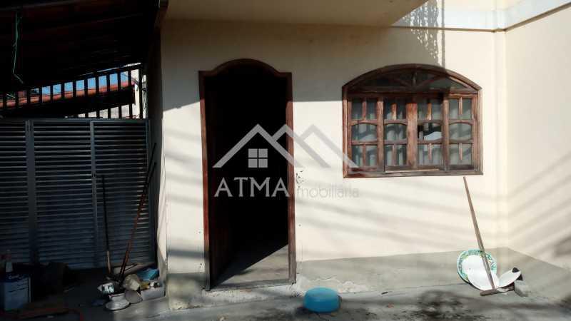 IMG-20200310-WA0057. - Casa em Condomínio à venda Avenida Pastor Miranda Pinto,Irajá, Rio de Janeiro - R$ 350.000 - VPCN20011 - 8