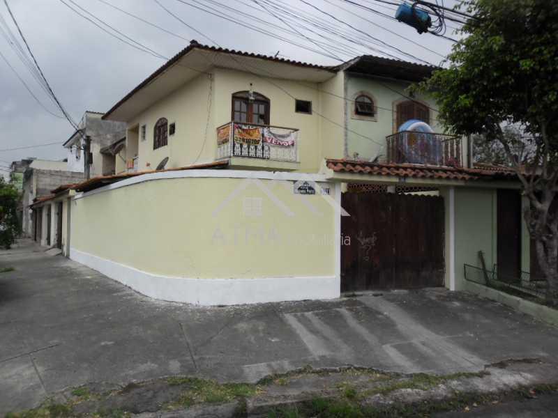 IMG-20200916-WA0015 - Casa em Condomínio à venda Avenida Pastor Miranda Pinto,Irajá, Rio de Janeiro - R$ 350.000 - VPCN20011 - 1
