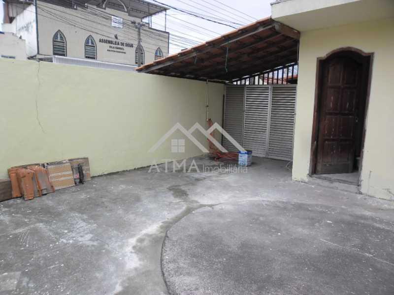 IMG-20200916-WA0016 - Casa em Condomínio à venda Avenida Pastor Miranda Pinto,Irajá, Rio de Janeiro - R$ 350.000 - VPCN20011 - 4