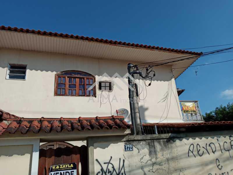 IMG-20200310-WA0079. - Casa em Condomínio à venda Avenida Pastor Miranda Pinto,Irajá, Rio de Janeiro - R$ 350.000 - VPCN20011 - 6