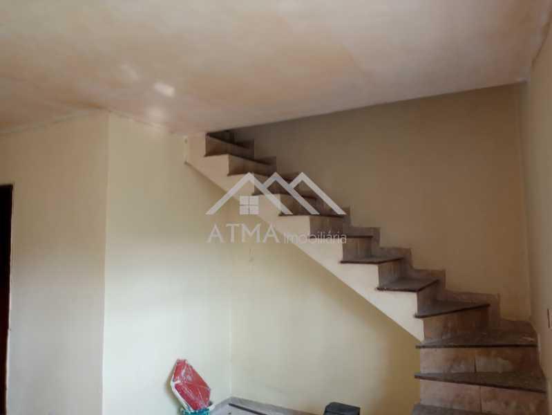 20200911_145505 - Casa em Condomínio à venda Avenida Pastor Miranda Pinto,Irajá, Rio de Janeiro - R$ 350.000 - VPCN20011 - 11