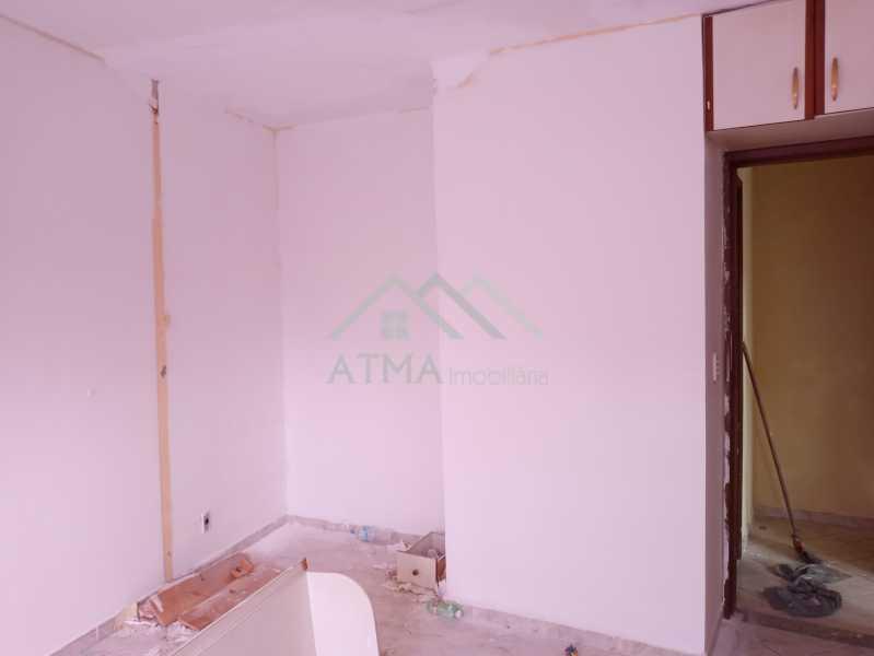 20200911_145559 - Casa em Condomínio à venda Avenida Pastor Miranda Pinto,Irajá, Rio de Janeiro - R$ 350.000 - VPCN20011 - 16