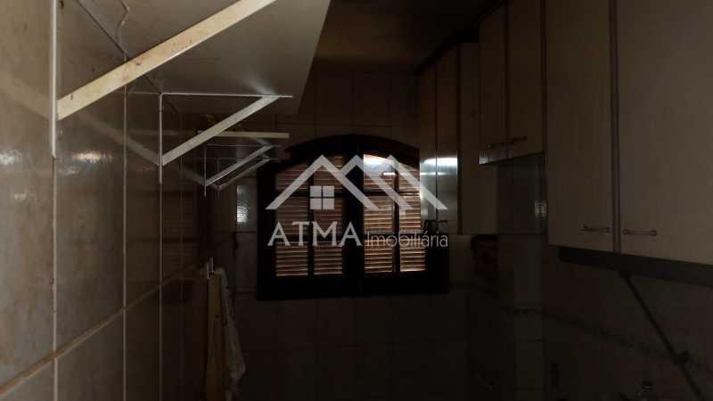 IMG-20200310-WA0047. - Casa em Condomínio à venda Avenida Pastor Miranda Pinto,Irajá, Rio de Janeiro - R$ 350.000 - VPCN20011 - 12