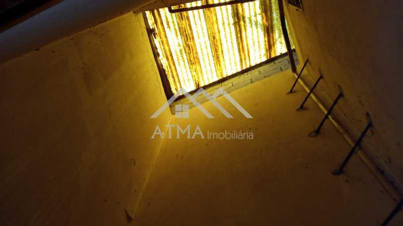 IMG-20200310-WA0049. - Casa em Condomínio à venda Avenida Pastor Miranda Pinto,Irajá, Rio de Janeiro - R$ 350.000 - VPCN20011 - 17