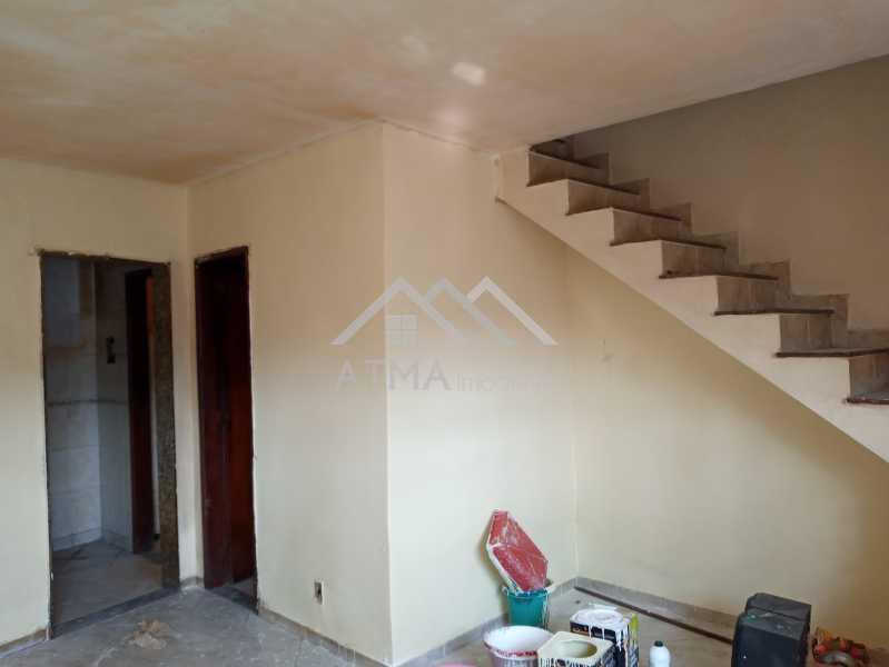 20200911_145506 - Casa em Condomínio à venda Avenida Pastor Miranda Pinto,Irajá, Rio de Janeiro - R$ 350.000 - VPCN20011 - 10