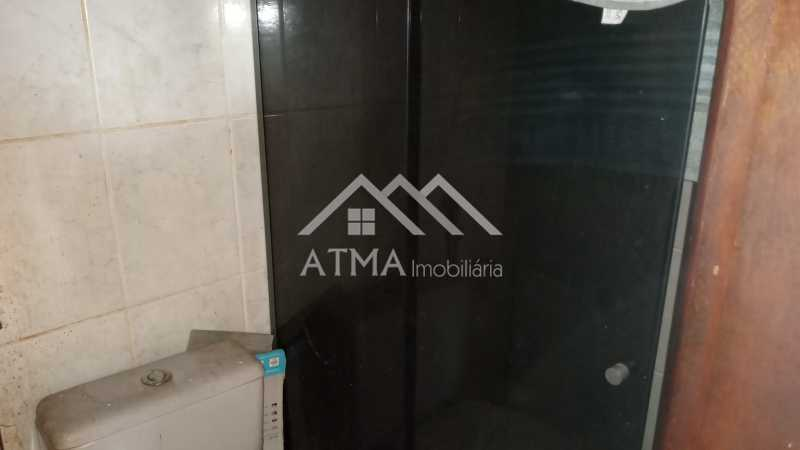 IMG-20200310-WA0039. - Casa em Condomínio à venda Avenida Pastor Miranda Pinto,Irajá, Rio de Janeiro - R$ 350.000 - VPCN20011 - 18