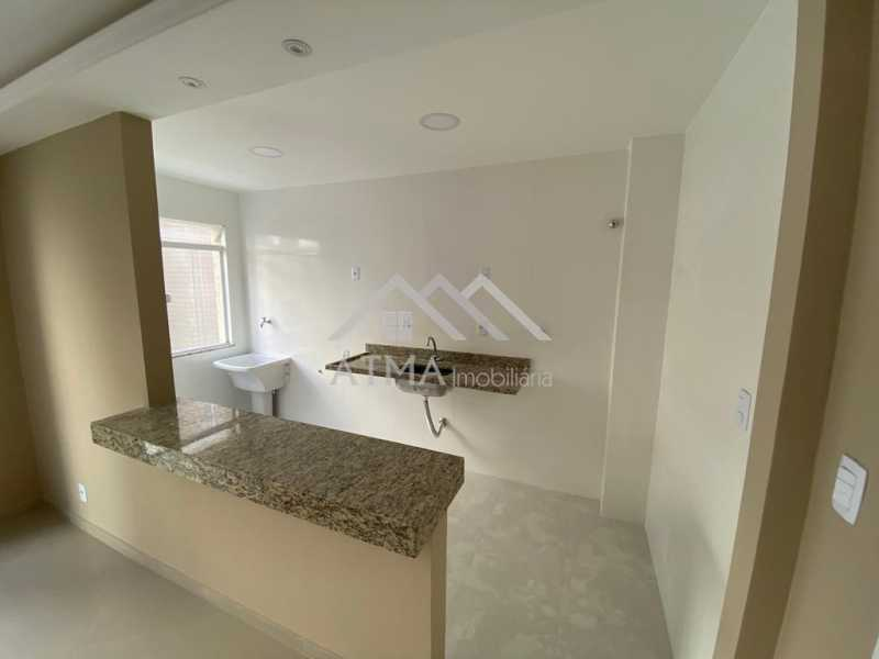 WhatsApp Image 2020-05-19 at 0 - Apartamento à venda Rua Aiera,Vila da Penha, Rio de Janeiro - R$ 230.000 - VPAP10051 - 4