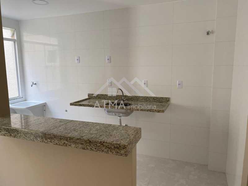 WhatsApp Image 2020-05-19 at 0 - Apartamento à venda Rua Aiera,Vila da Penha, Rio de Janeiro - R$ 230.000 - VPAP10051 - 5