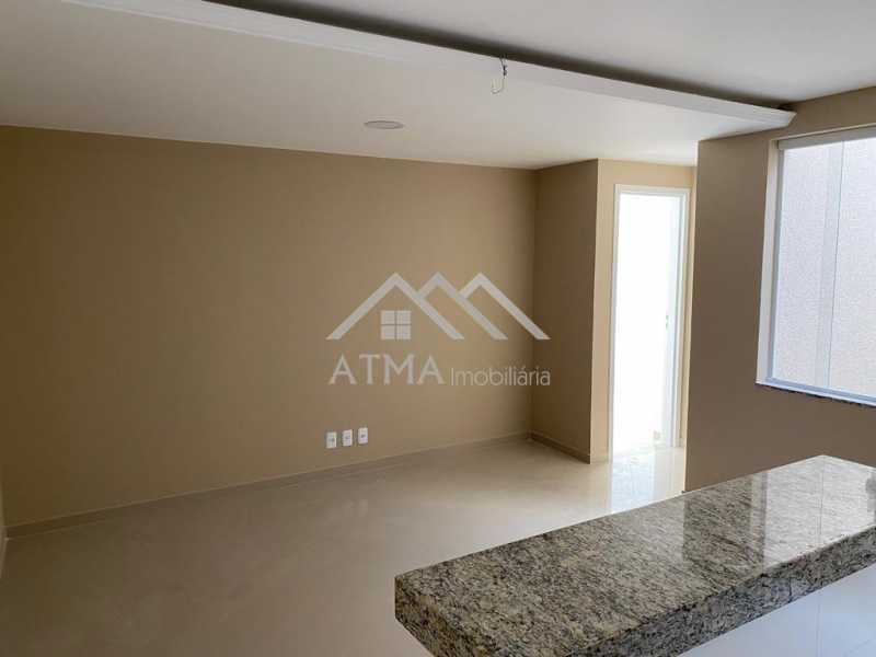 WhatsApp Image 2020-05-19 at 0 - Apartamento à venda Rua Aiera,Vila da Penha, Rio de Janeiro - R$ 230.000 - VPAP10051 - 6