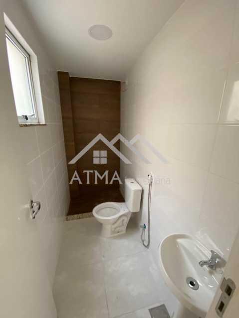 WhatsApp Image 2020-05-19 at 0 - Apartamento à venda Rua Aiera,Vila da Penha, Rio de Janeiro - R$ 230.000 - VPAP10051 - 7