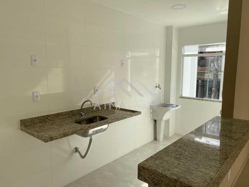 WhatsApp Image 2020-05-19 at 0 - Apartamento à venda Rua Aiera,Vila da Penha, Rio de Janeiro - R$ 230.000 - VPAP10051 - 8
