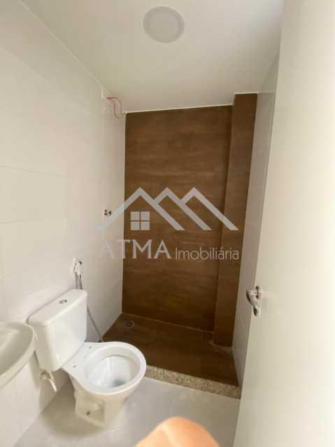WhatsApp Image 2020-05-19 at 0 - Apartamento à venda Rua Aiera,Vila da Penha, Rio de Janeiro - R$ 230.000 - VPAP10051 - 10