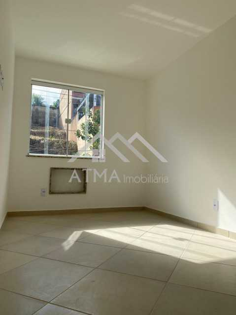 WhatsApp Image 2020-05-19 at 0 - Apartamento à venda Rua Aiera,Vila da Penha, Rio de Janeiro - R$ 230.000 - VPAP10051 - 11