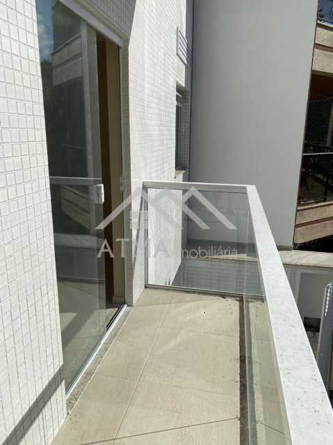 WhatsApp Image 2020-05-19 at 0 - Apartamento à venda Rua Aiera,Vila da Penha, Rio de Janeiro - R$ 230.000 - VPAP10051 - 12