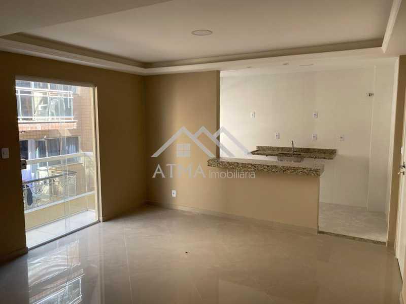 WhatsApp Image 2020-05-19 at 1 - Apartamento à venda Rua Aiera,Vila da Penha, Rio de Janeiro - R$ 230.000 - VPAP10051 - 13