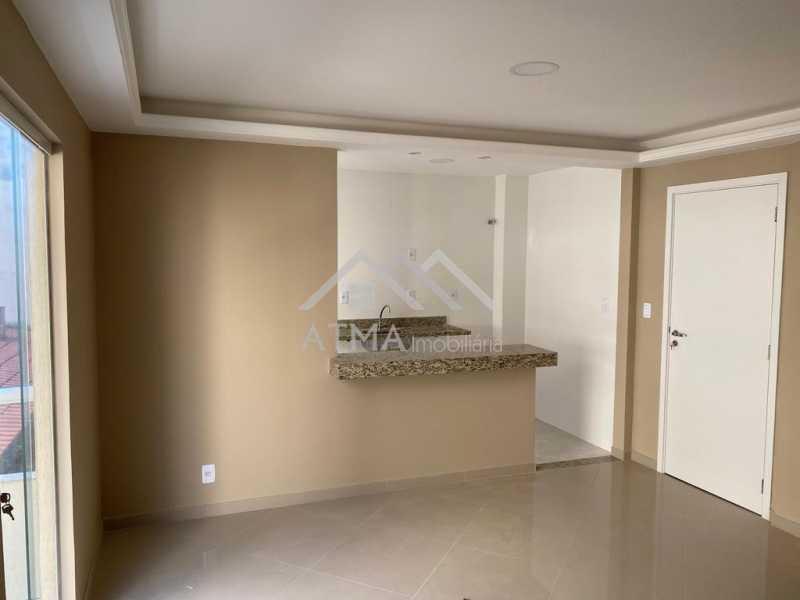 WhatsApp Image 2020-05-19 at 1 - Apartamento à venda Rua Aiera,Vila da Penha, Rio de Janeiro - R$ 230.000 - VPAP10051 - 14