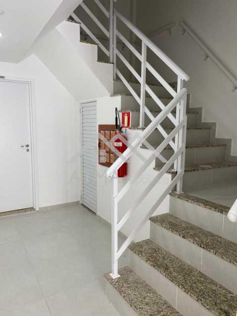 WhatsApp Image 2020-05-19 at 1 - Apartamento à venda Rua Aiera,Vila da Penha, Rio de Janeiro - R$ 230.000 - VPAP10051 - 15
