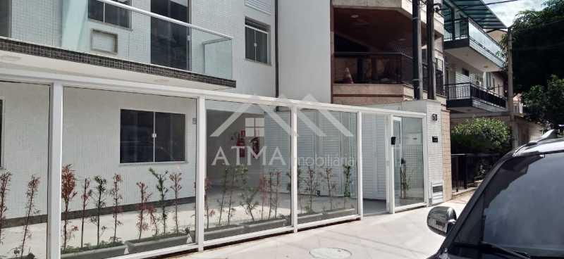 WhatsApp Image 2020-06-05 at 1 - Apartamento à venda Rua Aiera,Vila da Penha, Rio de Janeiro - R$ 230.000 - VPAP10051 - 16