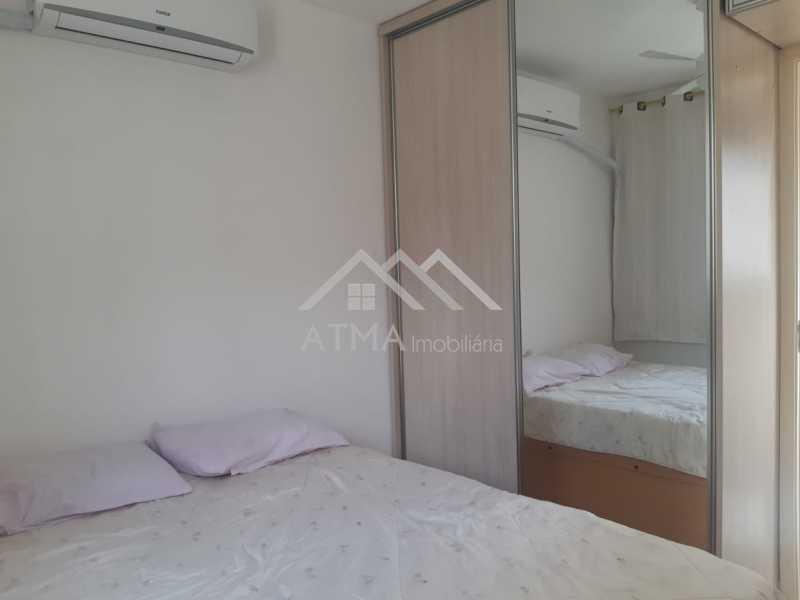 IMG-20200420-WA0003 - Apartamento à venda Rua George Bizet,Jardim América, Rio de Janeiro - R$ 150.000 - VPAP20403 - 18