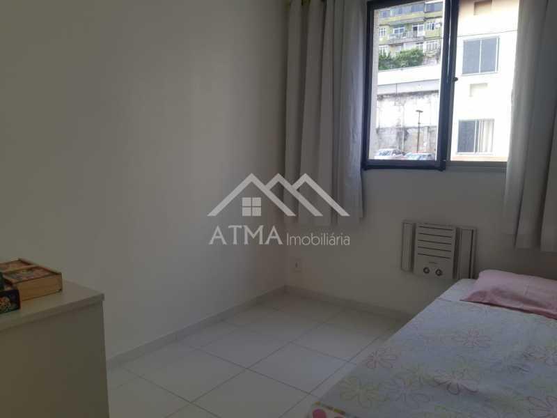 IMG-20200420-WA0006 - Apartamento à venda Rua George Bizet,Jardim América, Rio de Janeiro - R$ 150.000 - VPAP20403 - 21