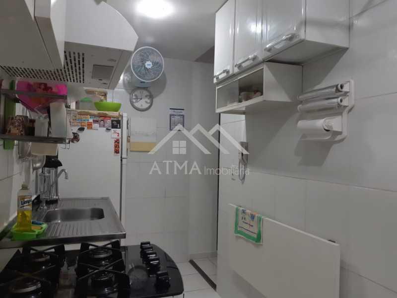 IMG-20200420-WA0008 - Apartamento à venda Rua George Bizet,Jardim América, Rio de Janeiro - R$ 150.000 - VPAP20403 - 28