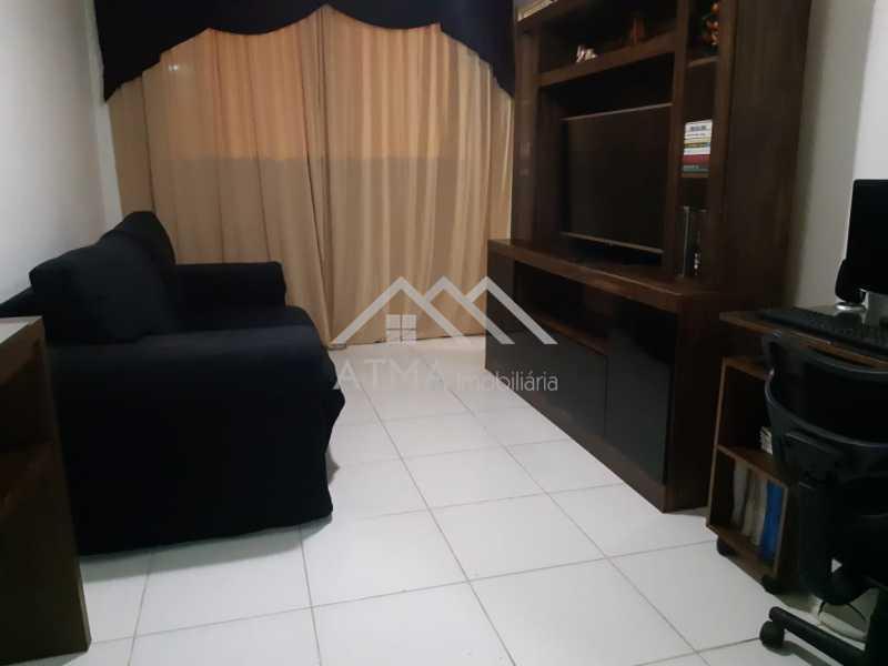 IMG-20200420-WA0010 - Apartamento à venda Rua George Bizet,Jardim América, Rio de Janeiro - R$ 150.000 - VPAP20403 - 5